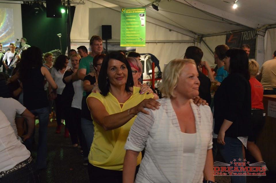 Sportfest Haitzendorf 2017 (50 von 89).JPG
