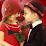 iulica anton's profile photo