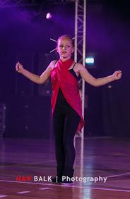 Han Balk Dance by Fernanda-3279.jpg