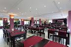 Фото 12 Larissa Garden Hotel ex. Free Green Hotel