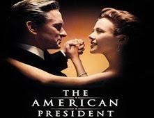 فيلم The American President