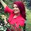 Lauren Hussong's profile photo