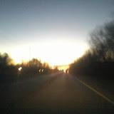 Sky - 0302062302.jpg