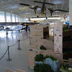 2011-12-21 - Dorniermuseum Aufbau.JPG