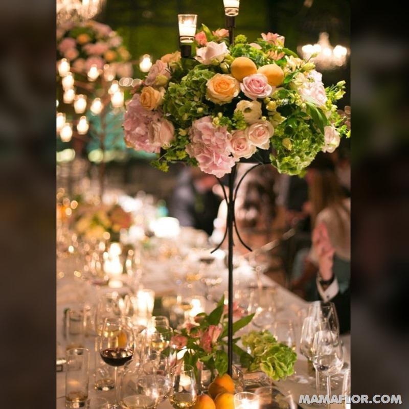 Centros-de-mesa-para-Boda-Elegante-y-sofisticada---14