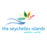 Seychelles Tourism Board (STB)