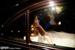 Foto 0721. Marcadores: 29/10/2010, Casamento Fabiana e Guilherme, Rio de Janeiro