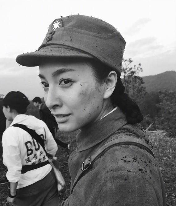 Drawing Sword 3: Leiting Zhanjiang China Drama