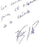 autografo_SilviaDominguez.jpg