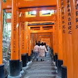 2014 Japan - Dag 8 - mike-P1050801-0337.JPG