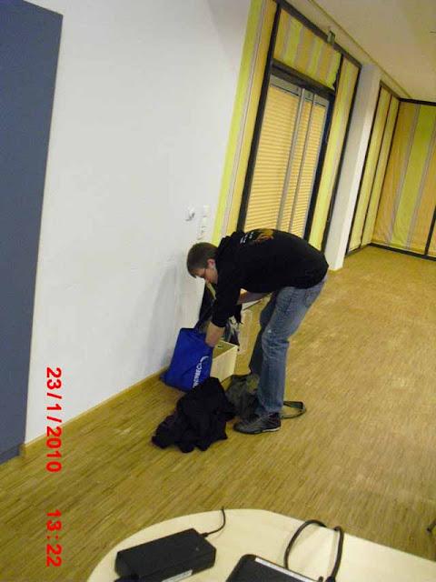 2010Vollversammlung - CIMG0368.jpg