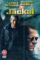 The Jackal - Chó rừng