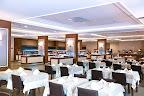 Фото 10 Insula Resort & Spa ex. Royal Vikingen Resort