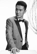 Gong Zheng China Actor