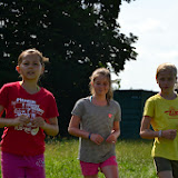 Back to the Future - Kabouterkamp 2014 - DSC_0227.JPG