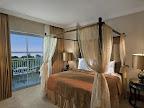 Фото 12 Ak-ka Antedon Hotel