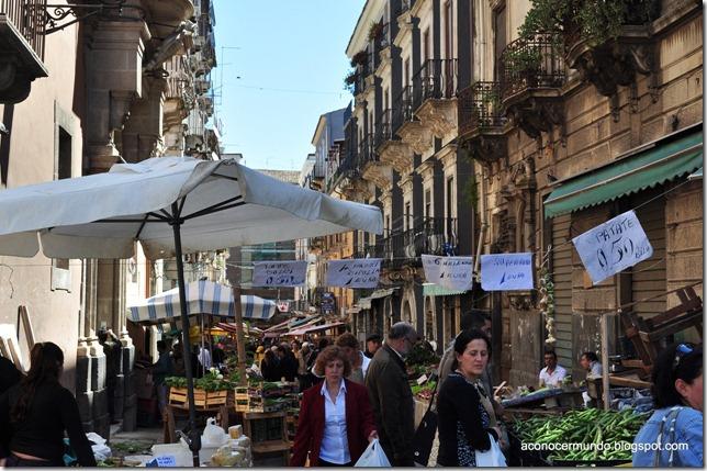 DSC_0403-Catania
