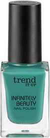 4010355168016_trend_it_up_Infinitely_Beauty_Nailpolish_030