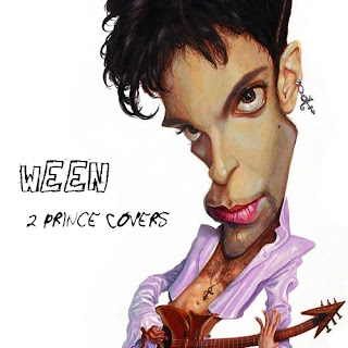 ween-prince