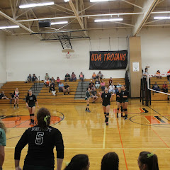 Volleyball-Nativity vs UDA - IMG_9614.JPG