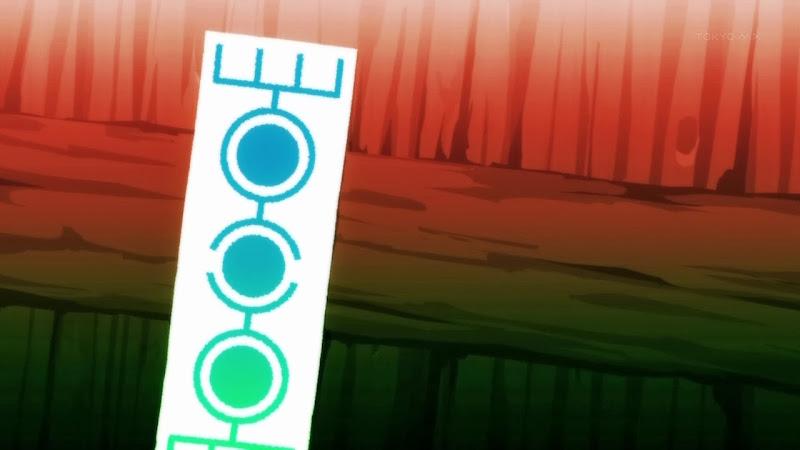 Monogatari Series: Second Season - 09 - monogatarisss_09_018.jpg