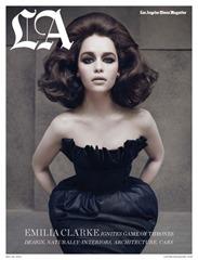 Emilia-on-magazine-cover-emilia-clarke-38169117-382-500