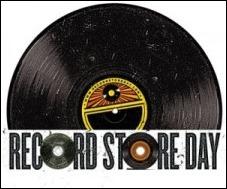 RecordStoreDayLogo (1)