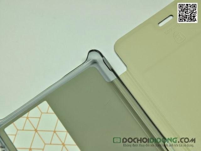 Bao da Sony Xperia Z3 Baseus