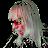 GaryMathias avatar image