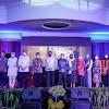 BPKH Gelar Konser Amal di Tiga Kota
