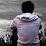 Marwan Alhattami's profile photo