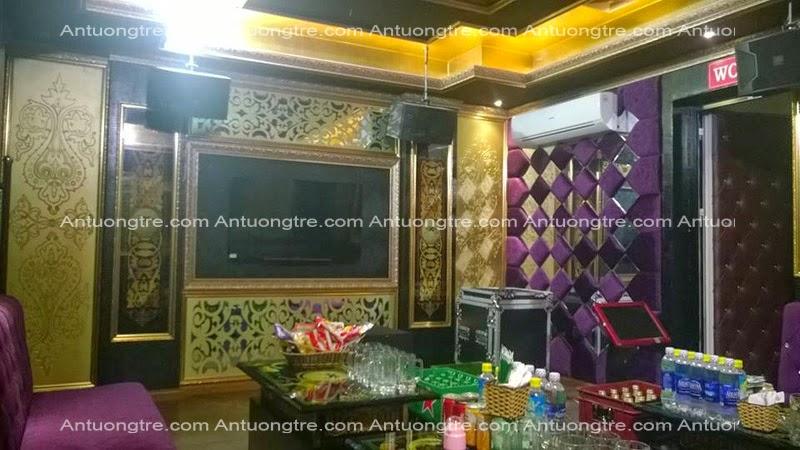 Thiet Ke Phong Karaoke Dream Binh Duong%2B%2810%29