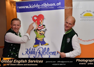 KiddyRib13Mar15_299 (1024x683).jpg