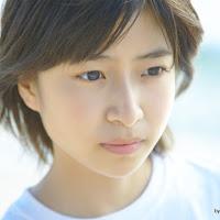 Bomb.TV 2009.02 Nao Minamisawa BombTV-mn049.jpg