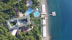 Фото 4 Mirada Del Mar Hotel ex. Sultan Saray