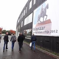 2012-10-17 Excursie Vencomatic
