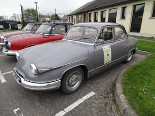 2017.04.30-005 Panhard PL17 1963