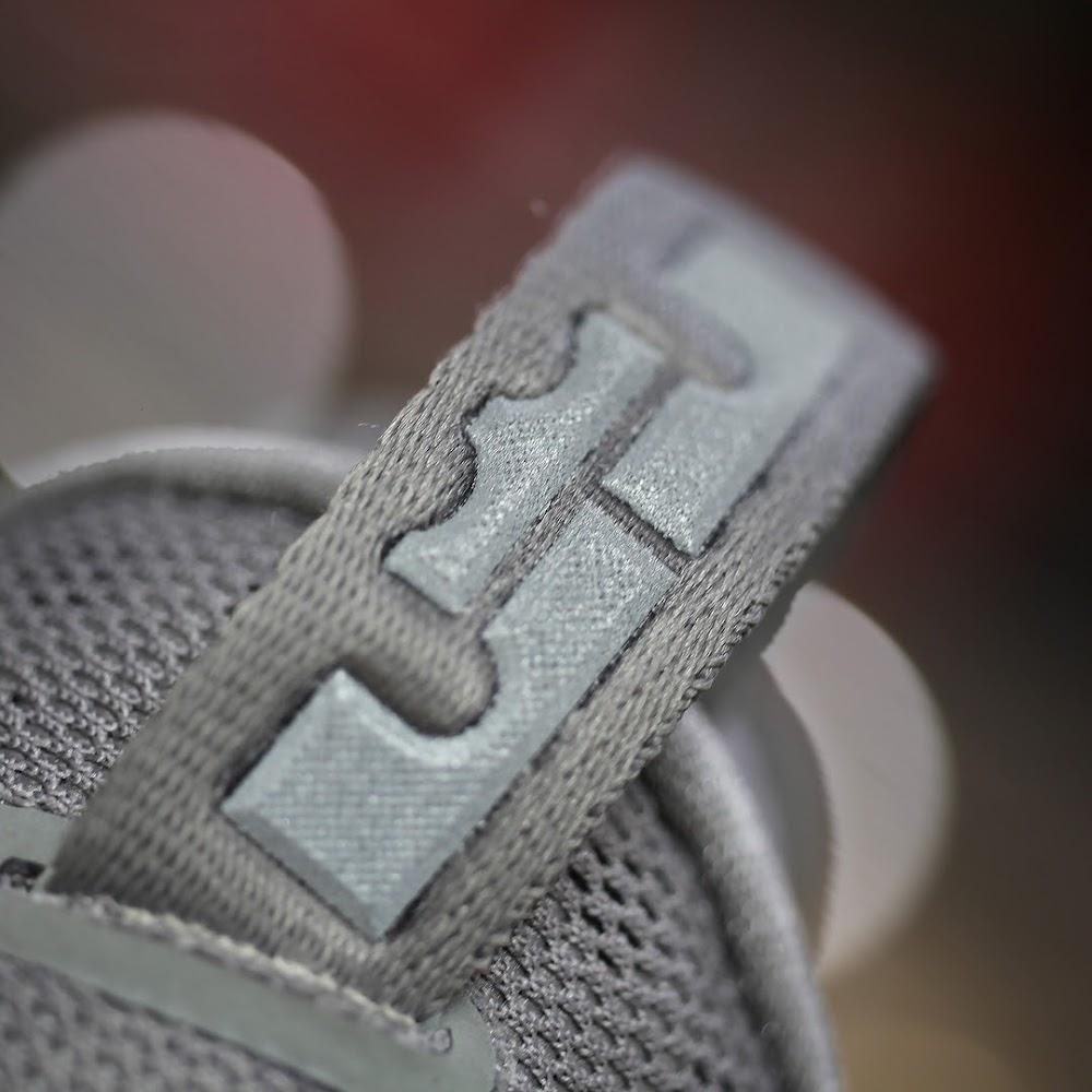 eb23e1b8f2f26f ... Upcoming Nike LeBron 14 Low Dunkman That Drops Next Week ...