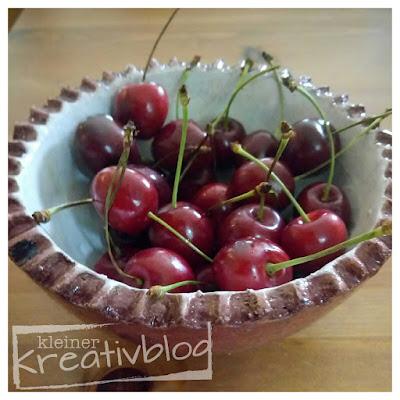 kleiner-kreativblog: Ton-Schale