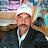 Kumar Sonu Kumar Sonu avatar image