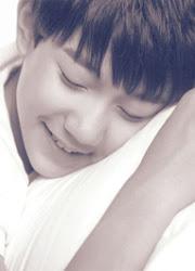 Roy Wang / Wang Yuan China Actor