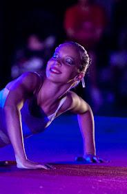 Han Balk Agios Theater Middag 2012-20120630-071.jpg