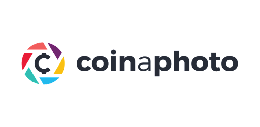 CoinaPhoto – Sell Your Photos, Enter Challenges for PC
