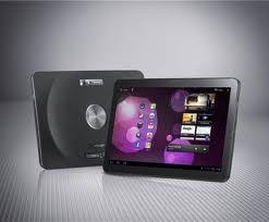 teknologi inovasi,teknologi,gadget,telefon bimbit,tablet,ipad 2,samsung galaxy tab,blackberry playbook,permainan,games,application,aplikasi,telefon mudah alih,perbandingan telefon bimbit,perbandingan tablet,dunia inovasi,kemudahahan,pasaran handphone,handphone