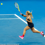 Dominika Cibulkova - Brisbane Tennis International 2015 -DSC_3162.jpg