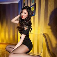 LiGui 2015.03.29 网络丽人 Model 佳怡 [39+1P] 000_4825.jpg