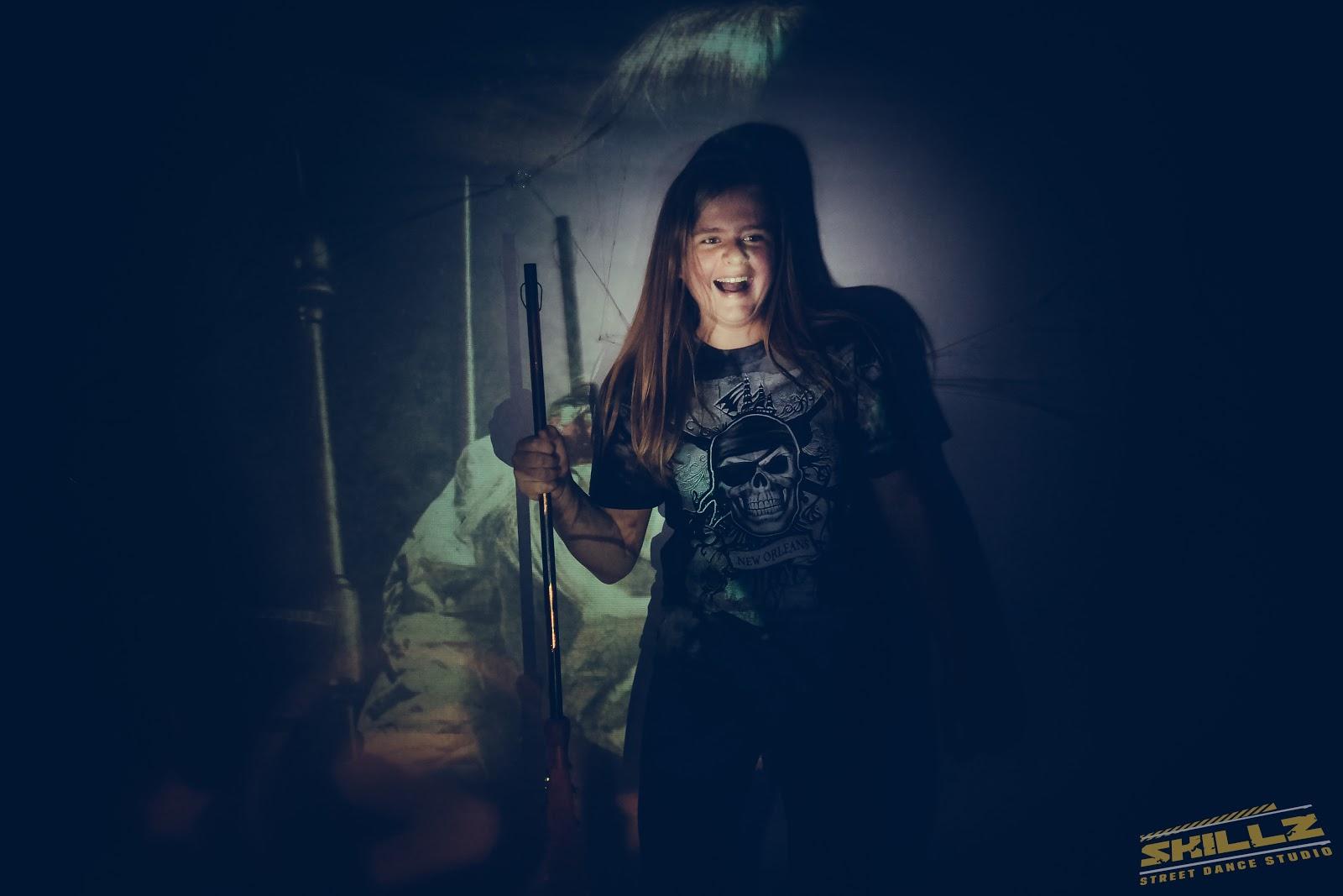 Naujikų krikštynos @SKILLZ (Halloween tema) - PANA1583.jpg