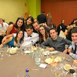 Sopar de gala 2013 - DSC_0117.JPG