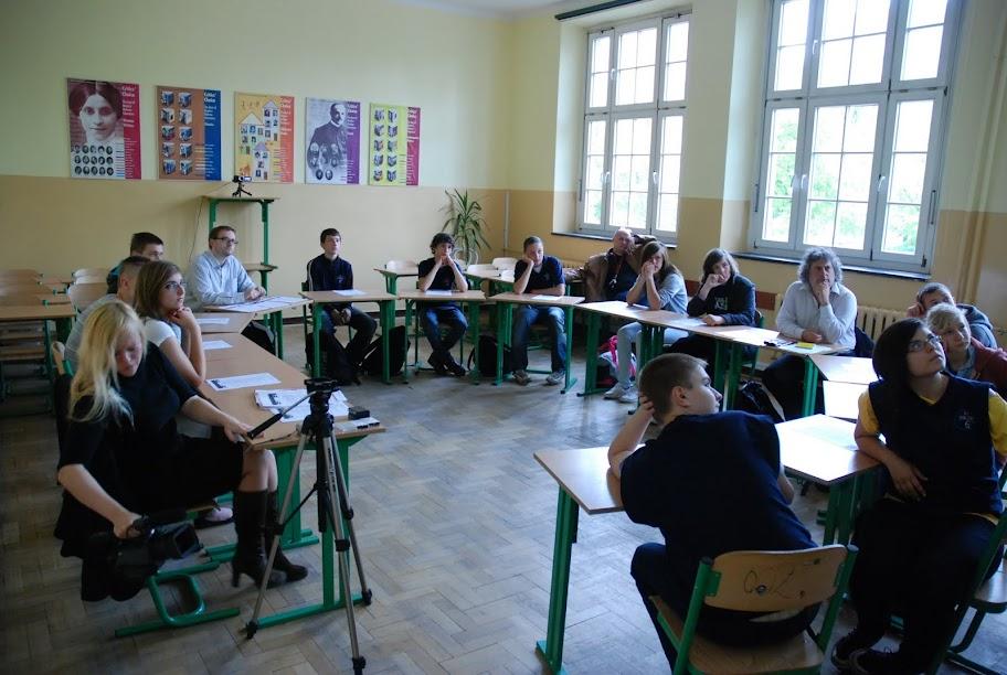 Warsztaty dla uczniów gimnazjum, blok 1 11-05-2012 - DSC_0091.JPG