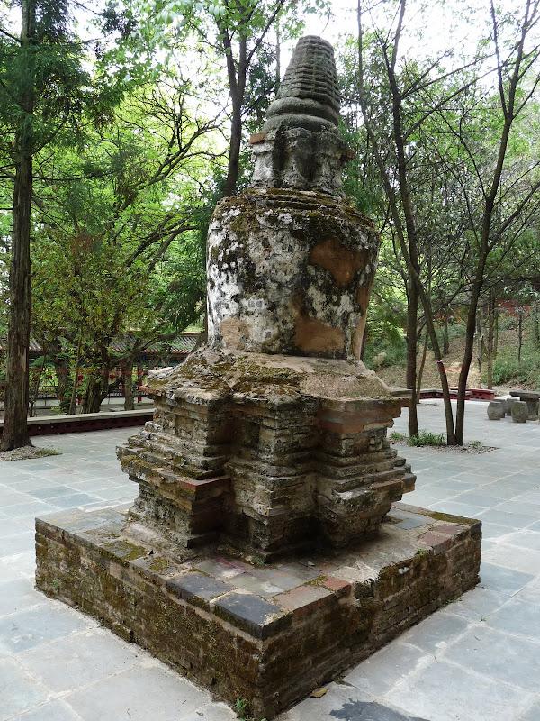 Chine .Yunnan . Lac au sud de Kunming ,Jinghong xishangbanna,+ grand jardin botanique, de Chine +j - Picture1%2B352.jpg